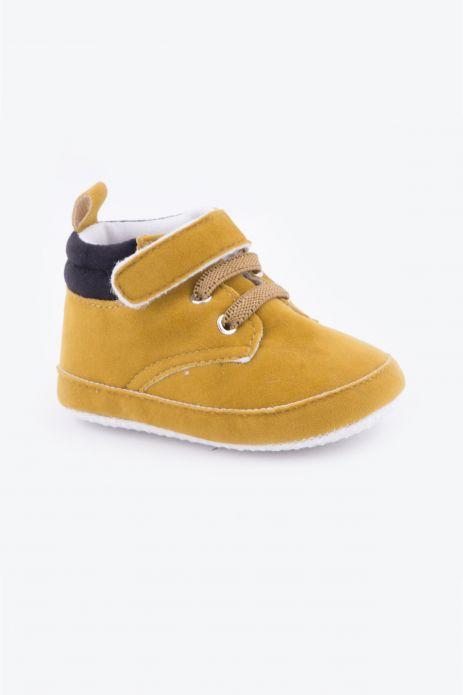 Взуття текстильне