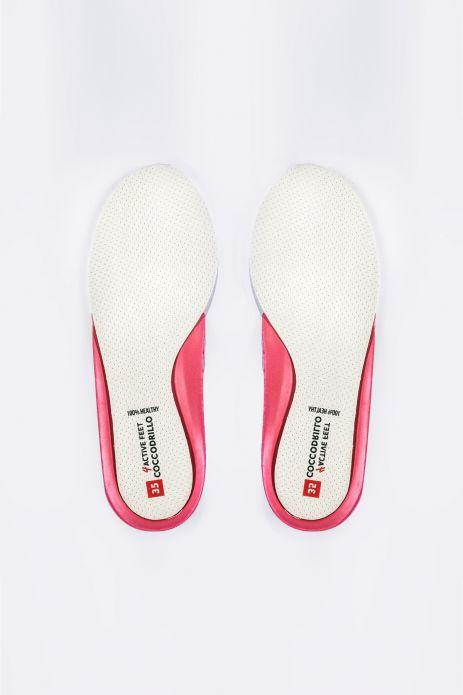 Устілка для взуття