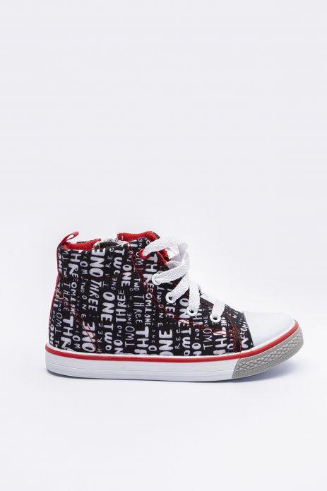Кросівки (Теніски)