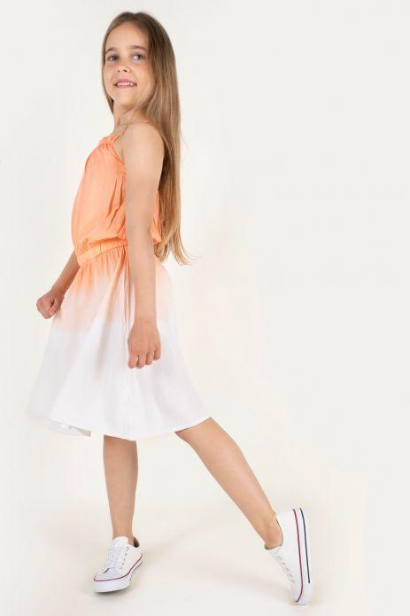 Сукня з віскози