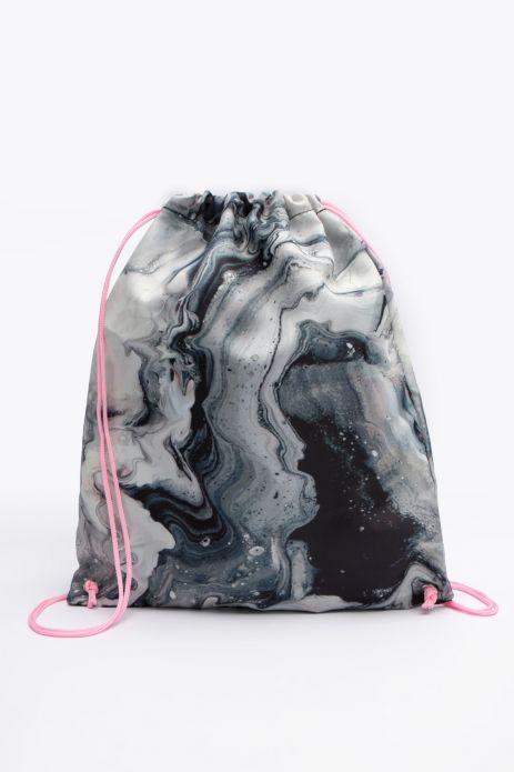 Рюкзак-торба