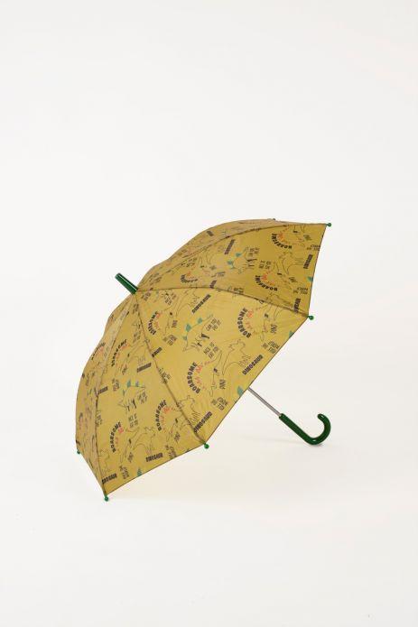 Парасолька від дощу
